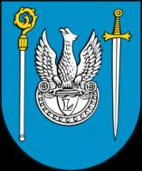 POL_powiat_legionowski_COA